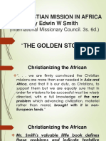 THE-CHRISTIAN-MISSION-IN-AFRICA-The-Golden-Stool.pdf