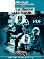 pod-hintbook.pdf