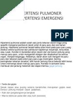 Presentasi modul 4.pptx