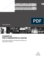 behringer-powerplay-pro-8-ha8000-manual-do-proprietario.pdf