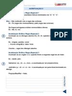 Resumo 1831410 Elias Santana 54455760 Gramatica 2018 Aula 02 Acentuacao II