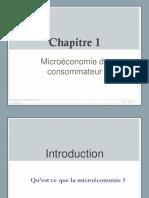 Diapo-EA-Micro-conso-COURS-2013-2014-CR.pdf