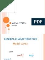 modal-verbs-pp-1211158593020704-8