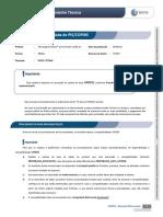 FIS Retencao Diferenciada PIS COFINS BRA