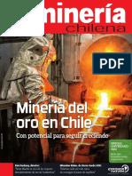 MCH 449 Digital 1