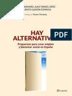 libroHay_alternativas.pdf