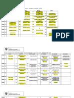 Rosario - Lic Adm RRHH 2012 - com 1 - 2013.doc