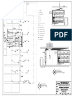 A1-Garagem.pdf