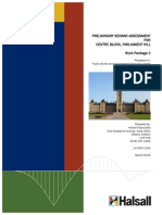 Parlement building Seismic ABES.PROD.PW__FP.B001.F67670.ATTA006.pdf
