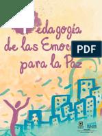 Texto Unidad IIpedagogiaparalapaz2.pdf