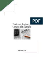 Publicidad Mercantil2