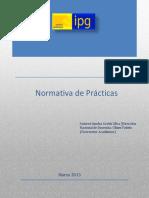Normativa de Prácticas Word (2).docx