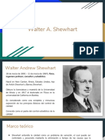 Walter A. Shewhart.pptx
