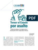 TomarelEstadoporAsalto-final.pdf