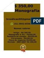 Tcc e Monografia R$ 350,00 tccmonografia247@gmail.com (21)97411-1465                       ....................Monografia tcc R$ 300 propc(23) -fica-converted-converted-compressed