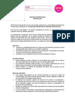 Bases-Interescuelas-20161.doc