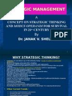 Msr Strategic Management - 8 (2)