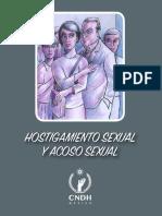 Hostigamiento-Acoso-Sexual.pdf