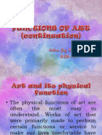 functions of arts.pptx