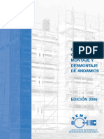Guia Andamios PDF