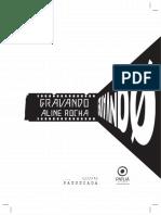 Aline Rocha - Gravando.pdf