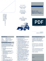 GL Rules Regs Brochure_PDF