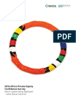 Deloitte_Africa Private Equity Survey 29082016