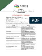 ENSALAMENTO-29_05_TABELAS (1)