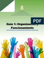 1. Guía Organización y Funcionamiento COMDE- V5 2019.docx