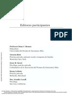 Manual Básico de EMDR Desensibilización y Reproces... ---- (Editores Participantes)