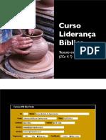 Curso_Lideranca_Biblica_2011_001.pdf