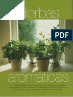 Hierbas_aromáticas