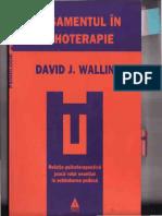 Atasamentul in psihoterapie.pdf