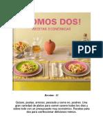 Somos Dos!-Recetas Economicas-Thermomix Tematico - copia.pdf
