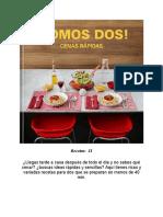 Somos Dos!-Cenas rapidas-Thermomix Tematico - copia.pdf