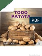 Todo Patata-Thermomix Tematico