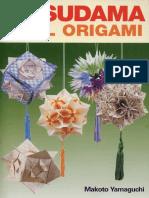 kusudama-ball-origami.pdf