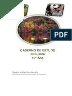 CADERNO ESTUDO 10º BIO (1).pdf
