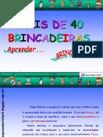 brincadeiras-.pdf