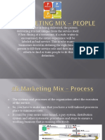 Marketing Mix –7PS.pptx