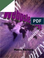 WebPsicologia