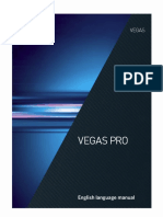 manual_vegaspro15_en.pdf