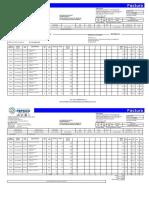 Tdb2fb6d6-8cf2-45ba-b711-761e64a61db4