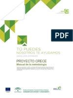 eBook Competencias de Coaching Aplicadas Con Estandares Internacional PDF