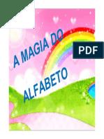 A Magia do Alfabeto.pdf