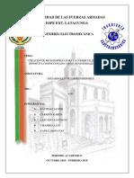 Análisis PESTA.docx