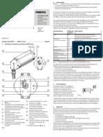 DFPI-ND2P-E-P-G2_2013-09a_8029196e1 (1)