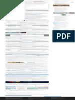 Fix Slow Page Loading Issue in Mozilla Firefox » WebNots.pdf