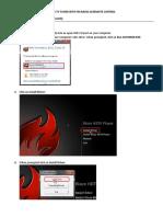 TV-USBHD_Manual.pdf