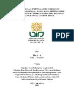 3. Pembukaan buku.pdf